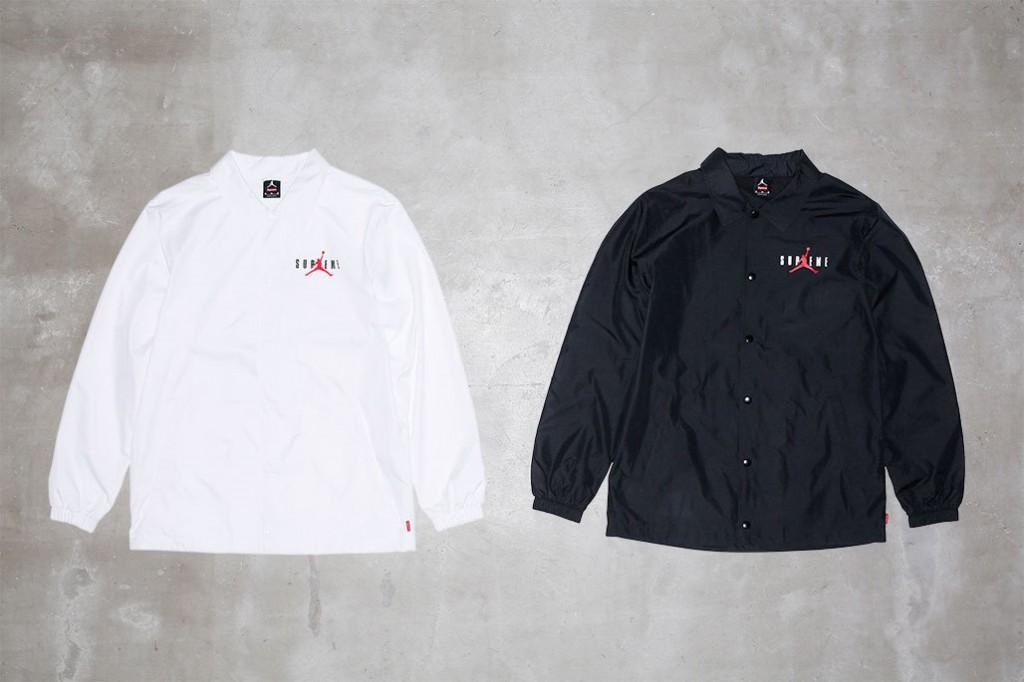 supreme-jordan-apparel-collection-9