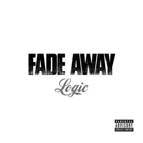 Fade Away Lofgic