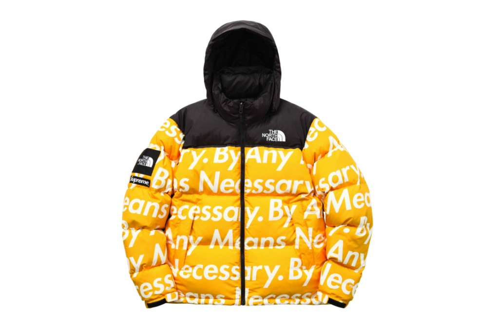 supreme-x-the-north-face-2015-fall-winter-collection-9