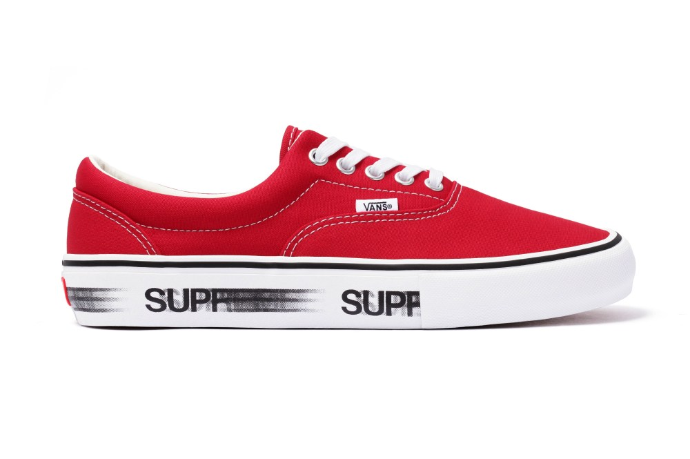supreme-x-vans-motion-logo-era-collection-003