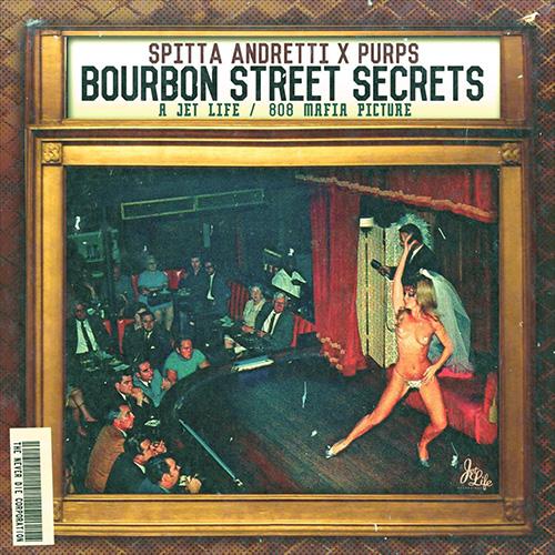spitta-bourbon-street-purps