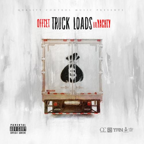 Truck Loads