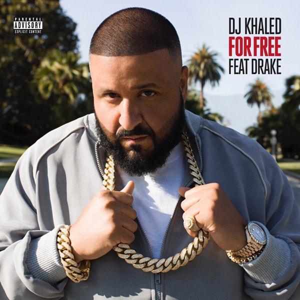 dj-khaled-for-free-drake