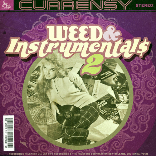 currensy-weed-instrumentals-2