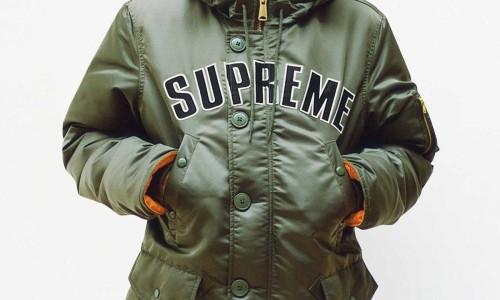 supreme-2016-fall-winter-lookbook-4