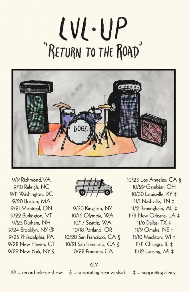 return-to-the-road-tour