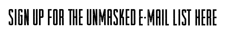 umasked-email-list-graphic