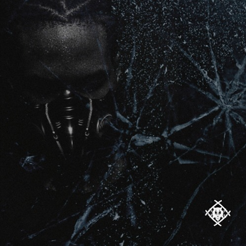 Xavier Wulf Cold Front