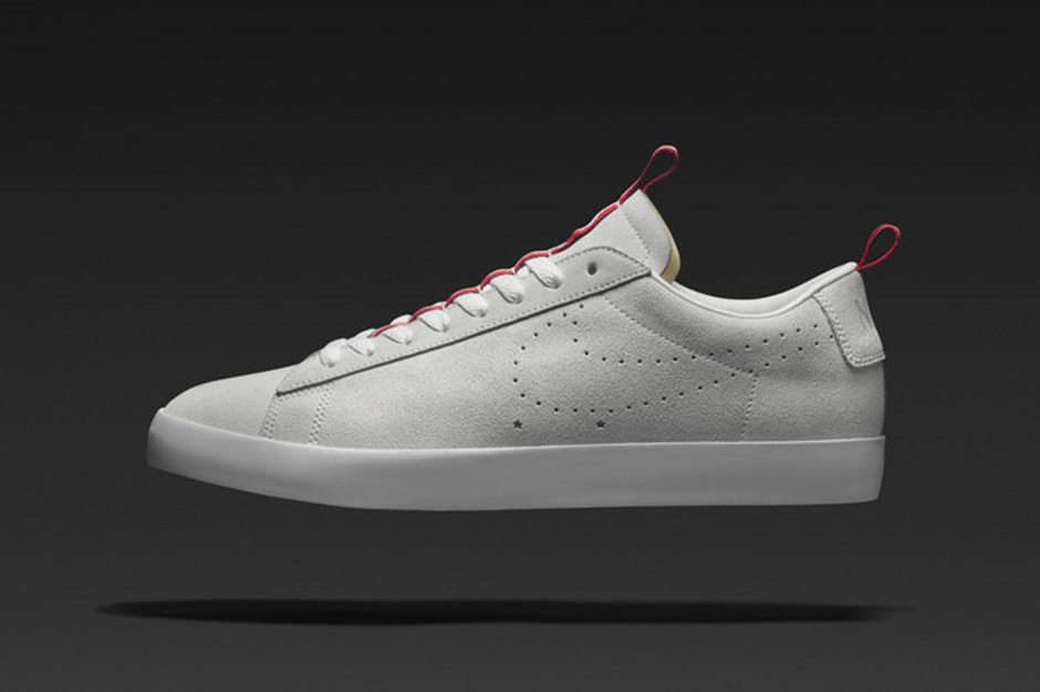 new concept 5fdcd 314bb ... nike-sb-call-me-917-collection-7 ...