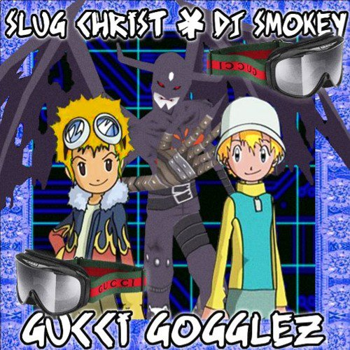 guuci-goggles