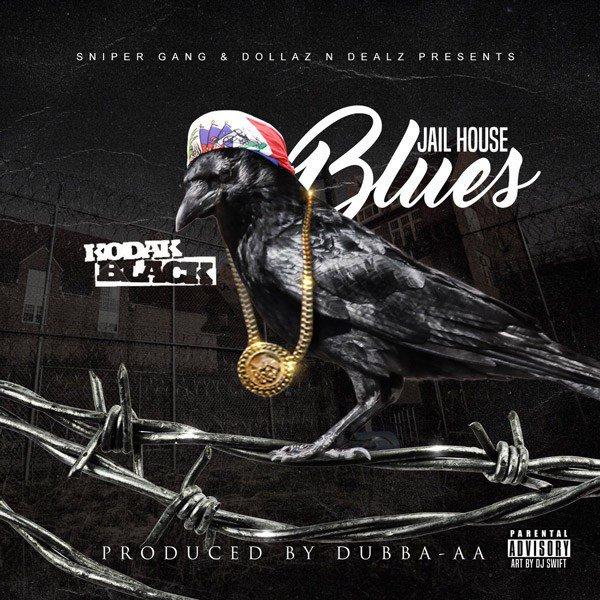 jail-house-blues