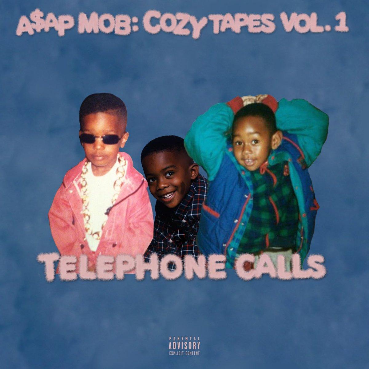 telephone-calls