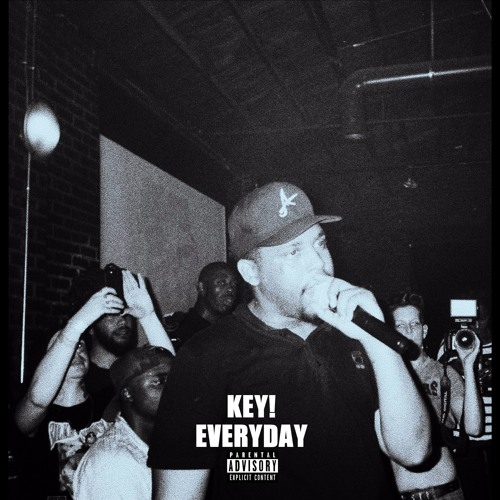 key everyday
